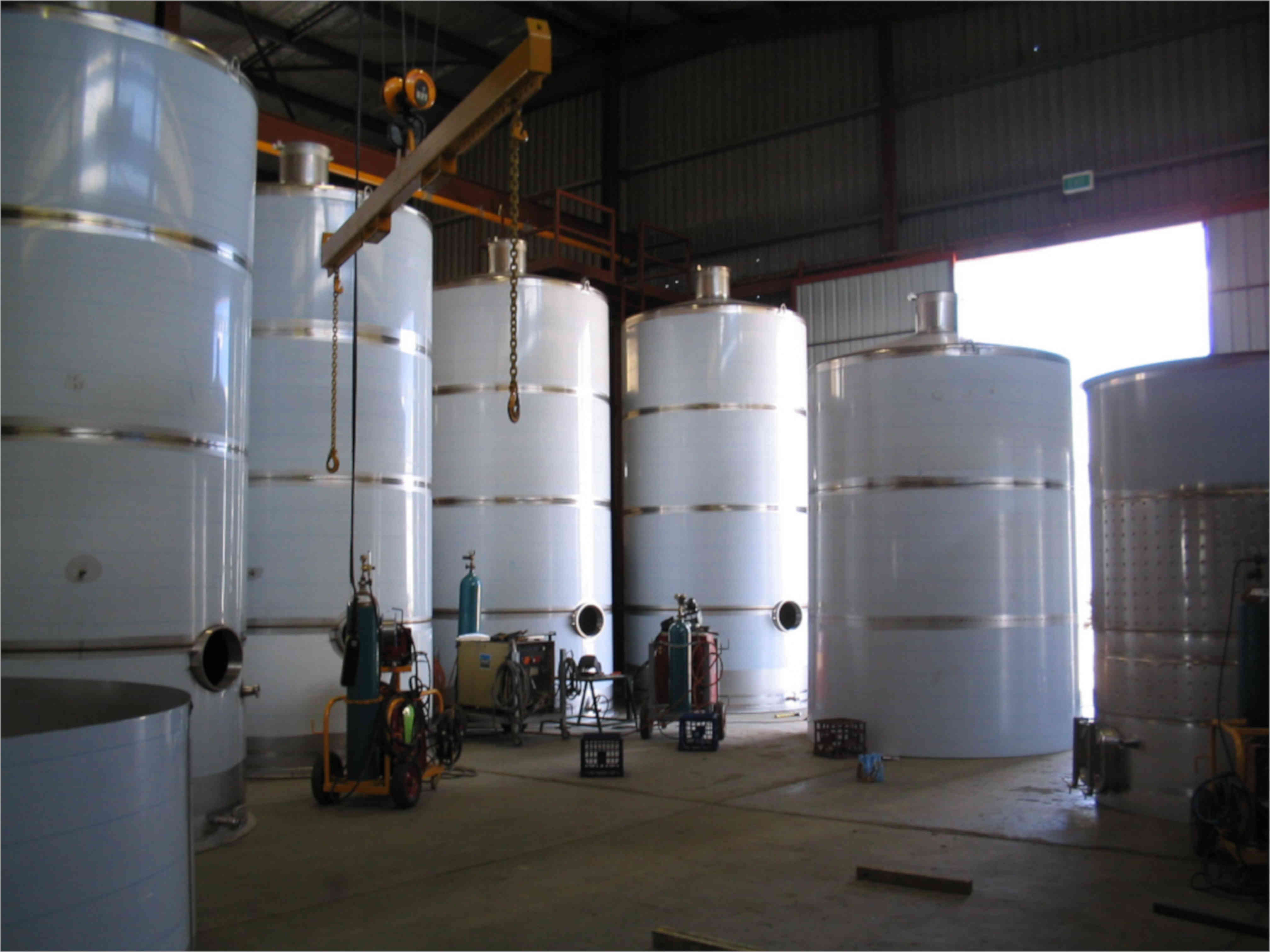 Storage Tanks4
